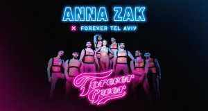 Forever Gever