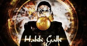 HABIB GALBI