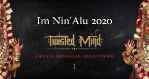 Im Nin'alu