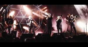Moment (Live)