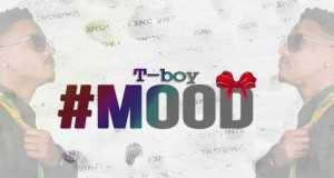 #mood21.4