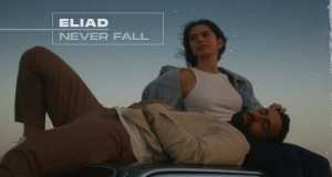 Never Fall (I Love Us Soundtrack)