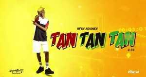 Tan Tan Tan