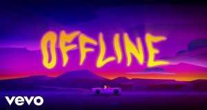 0Ffline