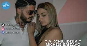 A 'cchiu' Bella Music Video