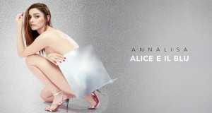 Alice E Il Blu Music Video