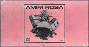 Amiri Rosa