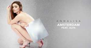 Amsterdam Music Video