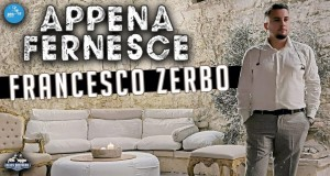 Appena Fernesce