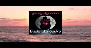Bacio Alla Vodka