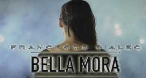 Bella Mora