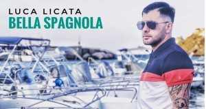 Bella Spagnola