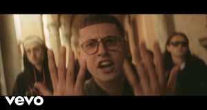 Bolo Music Video