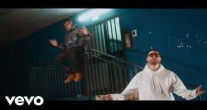 Che Me Chiamme A Fa? Music Video