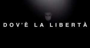 Dov'è La Libertà