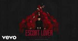 Escort Lover