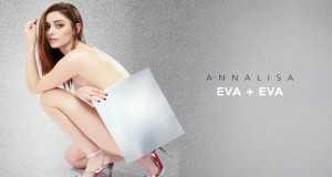 Eva + Eva Music Video