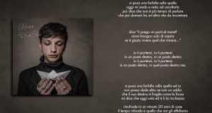 Farfalla Bianca (Piano Live Version)