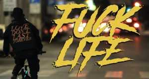 F**k Life