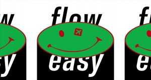 Flow Easy