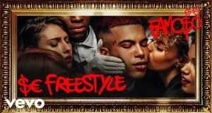 $€ Freestyle