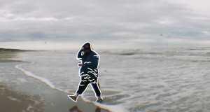 Gabbiani Music Video