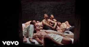 Klan Music Video