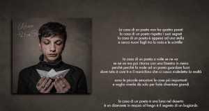La Casa Di Un Poeta (Piano Live Version)