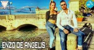 La Donna Perfetta Music Video