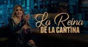 CANZONI 2021 ♫  ITALIANE 2021 - Musica Italiana 2021