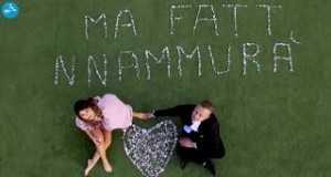 Ma Fatt Nnammura'