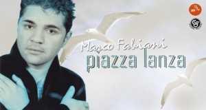 TOP 50 musica italiana 2020 - solo nuove hits italiane (CANZONI ITALIANE 2020)