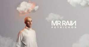 Meteoriti Music Video