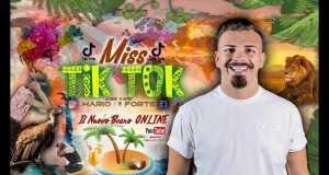 Miss Tik Tok