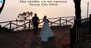 Na Stella Ca Se Sposa