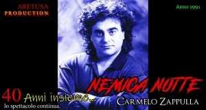 Nemica Notte