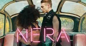 Nera Music Video