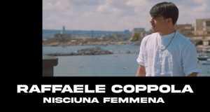 Nisciuna Femmena