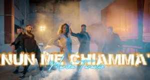 Nun Me Chiamma'