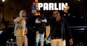 Parlin 2