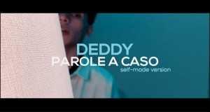 PAROLE A CASO (SELF-MADE VERSION)