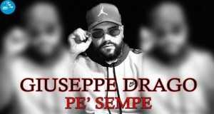 Pe' Sempe