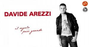CANZONI DEL MOMENTO 2020 Italiane e Straniere (Tormentoni e nuove hit dell'estate - Musica Spotify e radio - Music 2020)