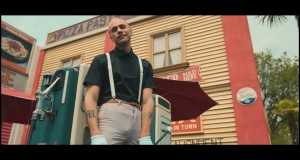 Rainbow Soda Music Video