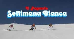 Settimana Bianca
