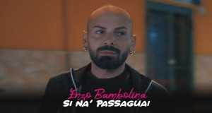 Si Na' Passaguai