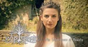 The Inheritance Of Beauty Music Video