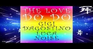 The Love Do Do Music Video