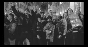 Thoiry (Remix)