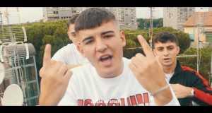 Tip Toe Music Video